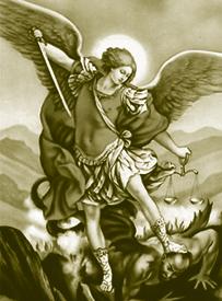 archangel-saint-michael.jpg